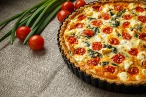 tomatoes-1457343_1280